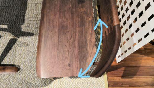 SEOTOの背付きベンチは何が凄い!?新商品の魅力に迫る