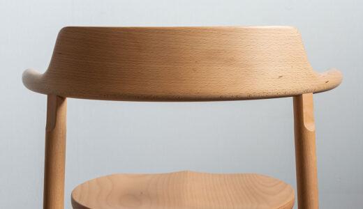 天然木・無垢材の家具の模様・木目の特徴は?斑(まだら)模様や波模様、節・虎斑(トラフ)についてなど